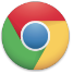 Supported Browser: Chrome